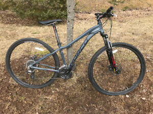 Mountain Bike Norco