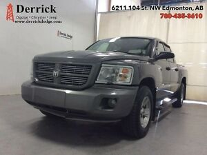 2009 Dodge Dakota   Used SXT Power Group A/C Alloys $114.89 B/W