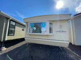 Static Caravan For Sale Offsite 2 Bedrooms - Willerby Lyndhurst 37x12ft
