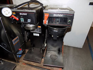 Restaurant Equipment New and Used Great Deals 727-5344 St. John's Newfoundland image 9
