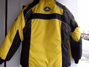Large Choko jacket NEW-   recycledgear.ca Kawartha Lakes Peterborough Area image 8