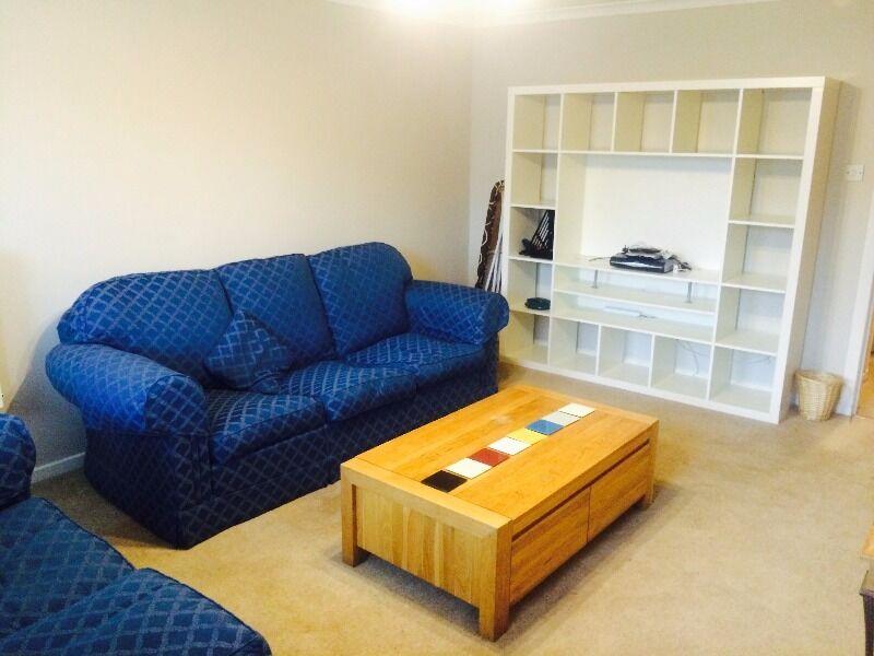 3 bedroom flat in Jute Street, Old Aberdeen, Aberdeen, AB243EX