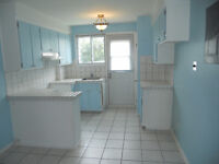 4 1/2 Apartment for Rent  - Available Now