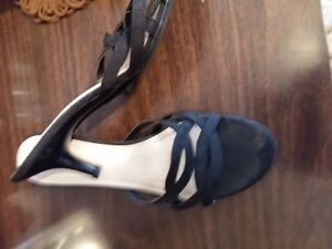 SANDALS AND SHOES FOR SALE!