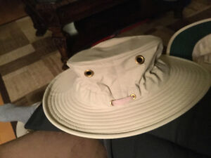 The Tilly Hat