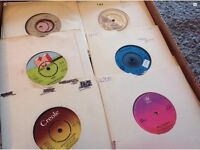 400x 1970s and 1980s lot1