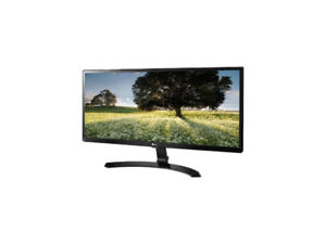 LD 29 INCH MONITOR FOR SALE