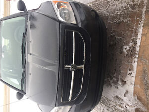 2009 Dodge Caliber Sxt Other