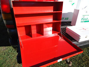 First Aid Kits Large Medium and Small metal cabinets Peterborough Peterborough Area image 6