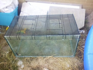 Big tank for sale