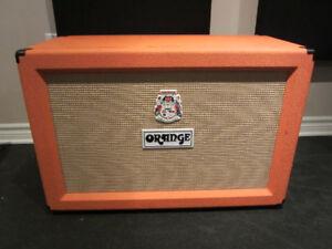 Orange PPC212 (Échange Possible)