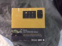 Parrot Asteroid Mini