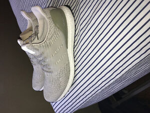 Selling mainly NMDs + Ultraboosts + one pair of jordans