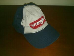 Paddock hats