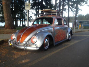 Volkswagen Beetle Classic | Great Selection of Classic