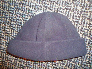 Size 3-24 Months Doggy Toque Kingston Kingston Area image 2