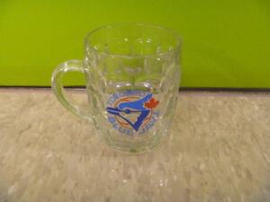 Toronto Blue Jays Mug