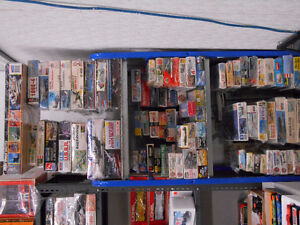 HO SCALE TRAINS , ENGINES, TRACK , ACCESSORIES, GREAT PRICES London Ontario image 1