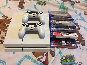 PS4/XBOXONE/PS1/N64/SNES/NES/GAMECUBE