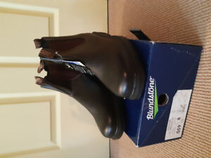 Men's Blundstone for sale