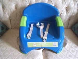 Booster Seat, Towels, Shoes,Car Seat Covers