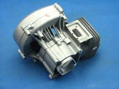 Short Engine From Berlan BMS520A Petrol Motorsense
