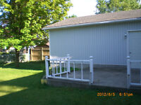 Prime North End Location-Walk to Parks and Beaches