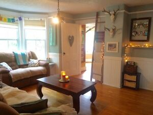 House for sale off main St Tatamagouche