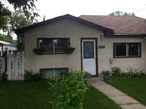 3 bedroom House for rent, or rent to own by Wainwright