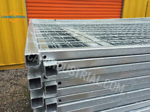 FENCE PANELS 6x10 - Temporary Construction Contractor Events