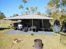 2007 Pioneer Onyx Camper Trailer Morningside Brisbane South East Preview