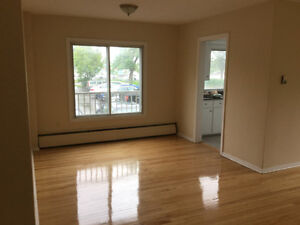 Large and bright 2 bedroom Ap. Dorval 1 MONTH FREE