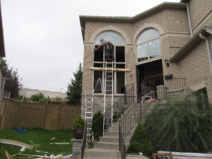 Ontario Windows & Doors Pro up to 70%OFF !!!We beat any quote!!! London Ontario image 3