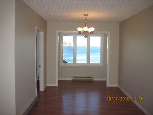 Carbonear Waterfront Home St. John's Newfoundland image 7