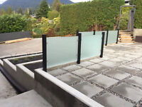Outdoor Renovation specialists - Winter rates