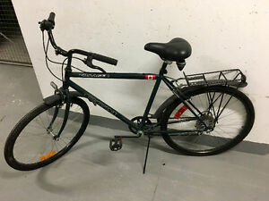 "26"" CCM Villager 5-Speed"