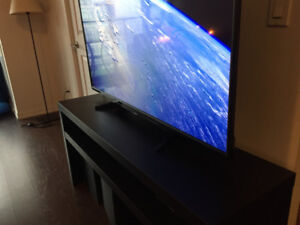 55'' Toshiba 1080p HD LED TV Excellent Condition!