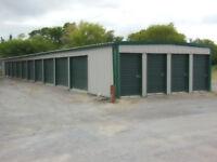 RV,Boat, Camper, Semi Trailer? storage for 150.00 per year