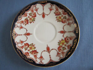 "Myott ""ROSE MARY"" China For Sale!"