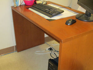 Store closing- office furniture for sale