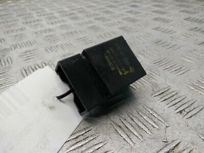 <em>YAMAHA</em> YZF R6 5SL 2003 2005 MULTI FUNCTION RELAY