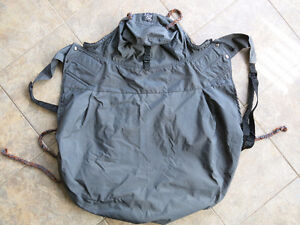 Housse d'hiver pour porte-bébé Moa Pô - coat cover baby carrier Gatineau Ottawa / Gatineau Area image 5
