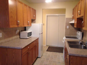 GREAT LOCATION!!! 1 BED APARTMENT. WHYTE AV/U OF A
