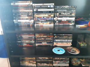 Lot 100 DVD