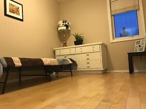 Room for Rent Dewdney Ave East Filipino Family