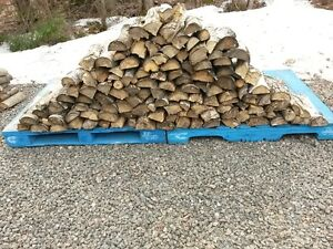 Fire wood or firewood