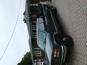 1999 Gmc Sierra 3500 Great parts truck