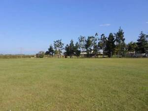 IS THIS THE BEST LOT ON ETTY BAY ROAD? Mourilyan Cassowary Coast Preview