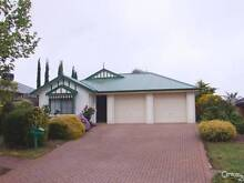 NEAT HOUSE IN SEAFORD RISE Seaford Rise Morphett Vale Area Preview