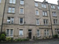 1 bedroom flat in Cathcart Place, Dalry, Edinburgh, EH11 2HF